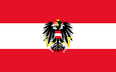 secture_consulado-austria