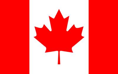 secture_consulado-canada