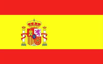 secture_consulado-espana