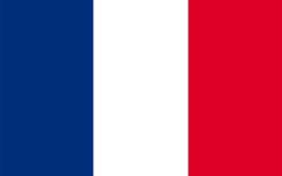 secture_consulado-francia
