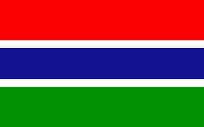 secture_consulado-gambia