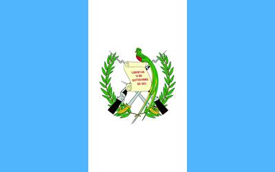 secture_consulado-guatemala