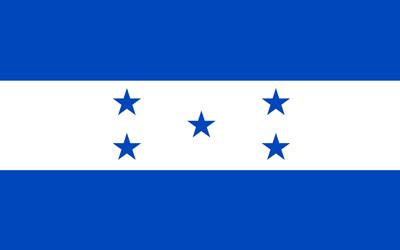 secture_consulado-honduras