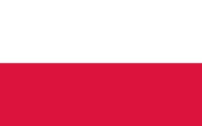 secture_consulado-polonia