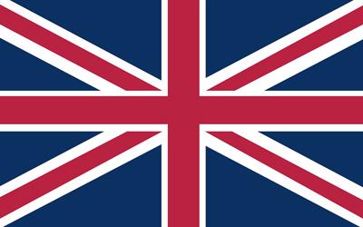 secture_consulado-reino-unido