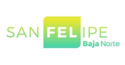 logo-san-felipe-blanco