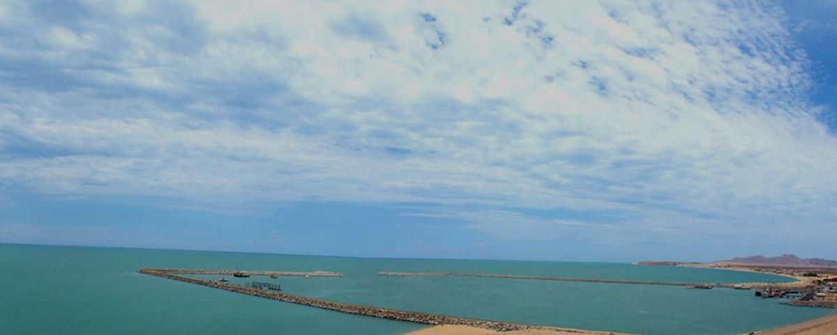 Las mejores actividades acuáticas están en San Felipe
